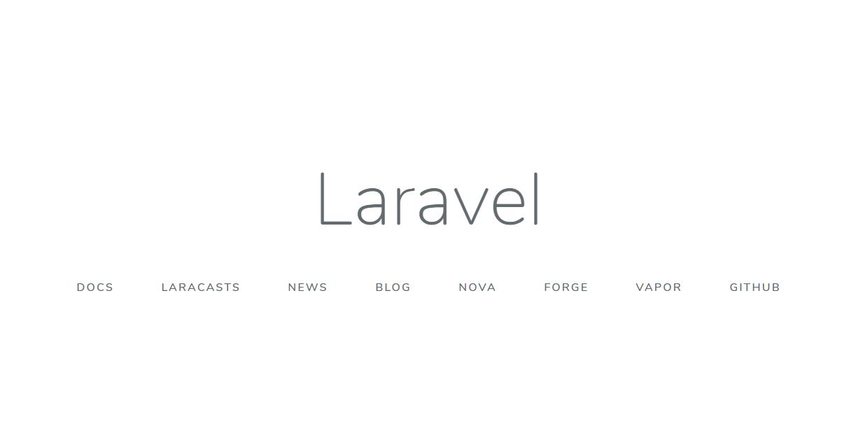 Laravelの初期画面.png