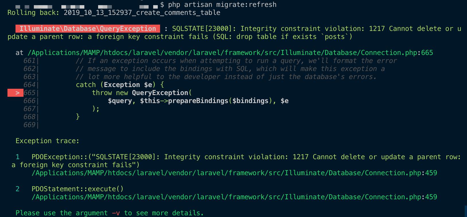 laravel__migration-error.png