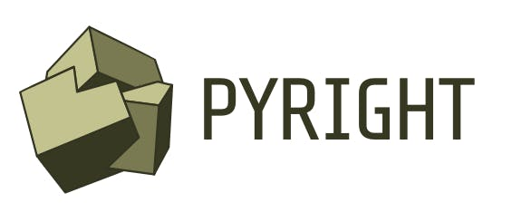 PyrightLarge.png