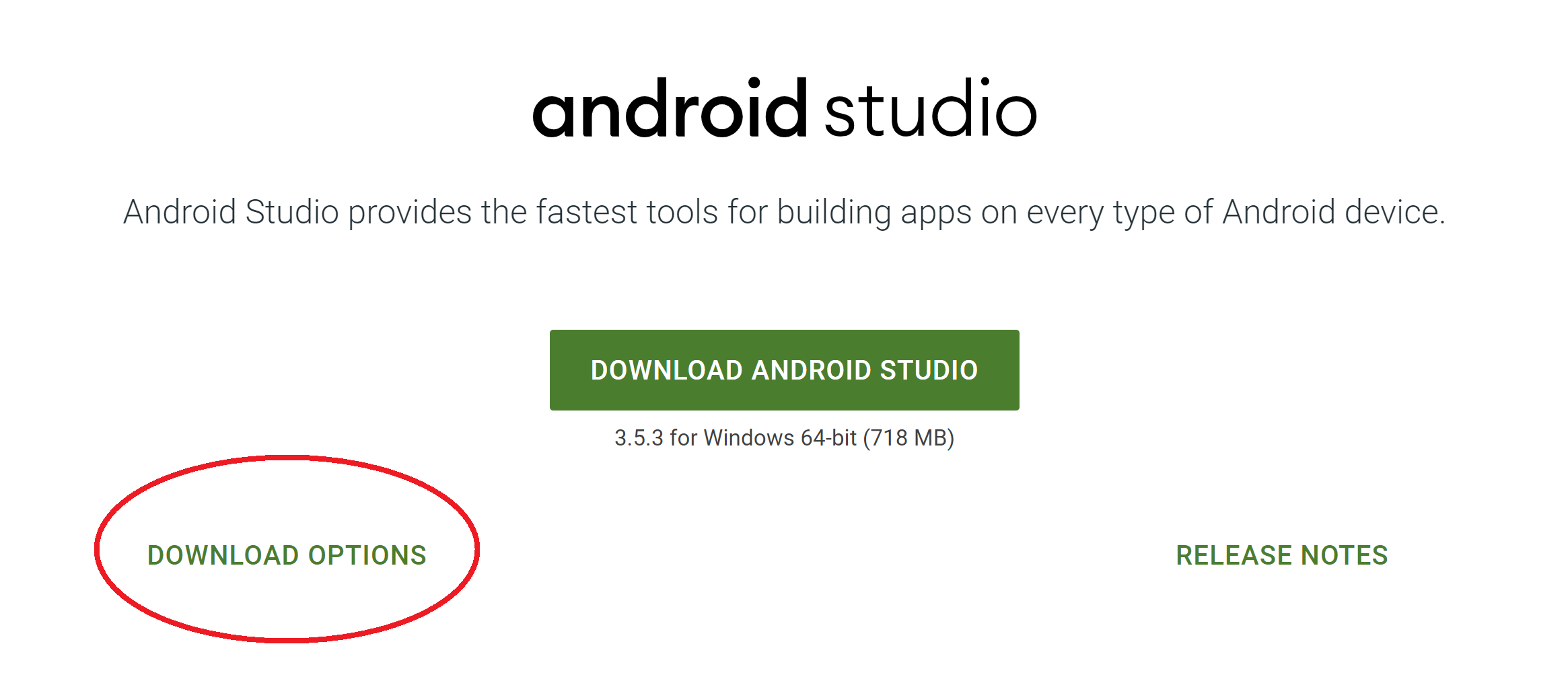 android_dev.png