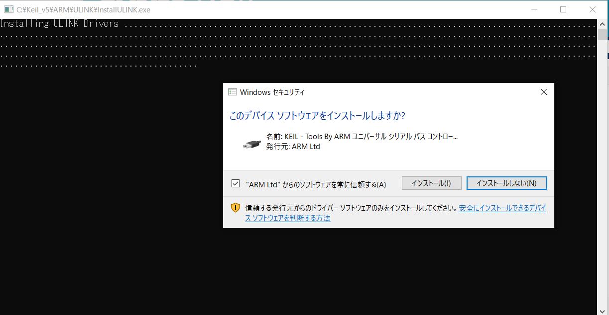 clip20201202133852.png