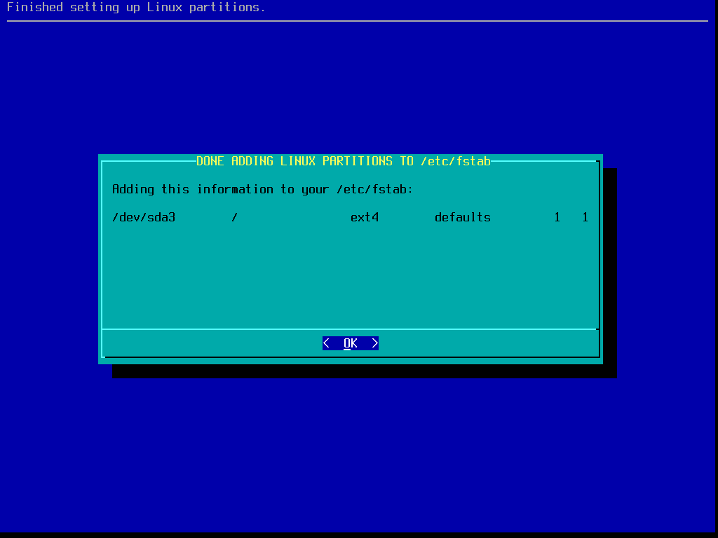 VirtualBox_Slackware_14.2_33.png