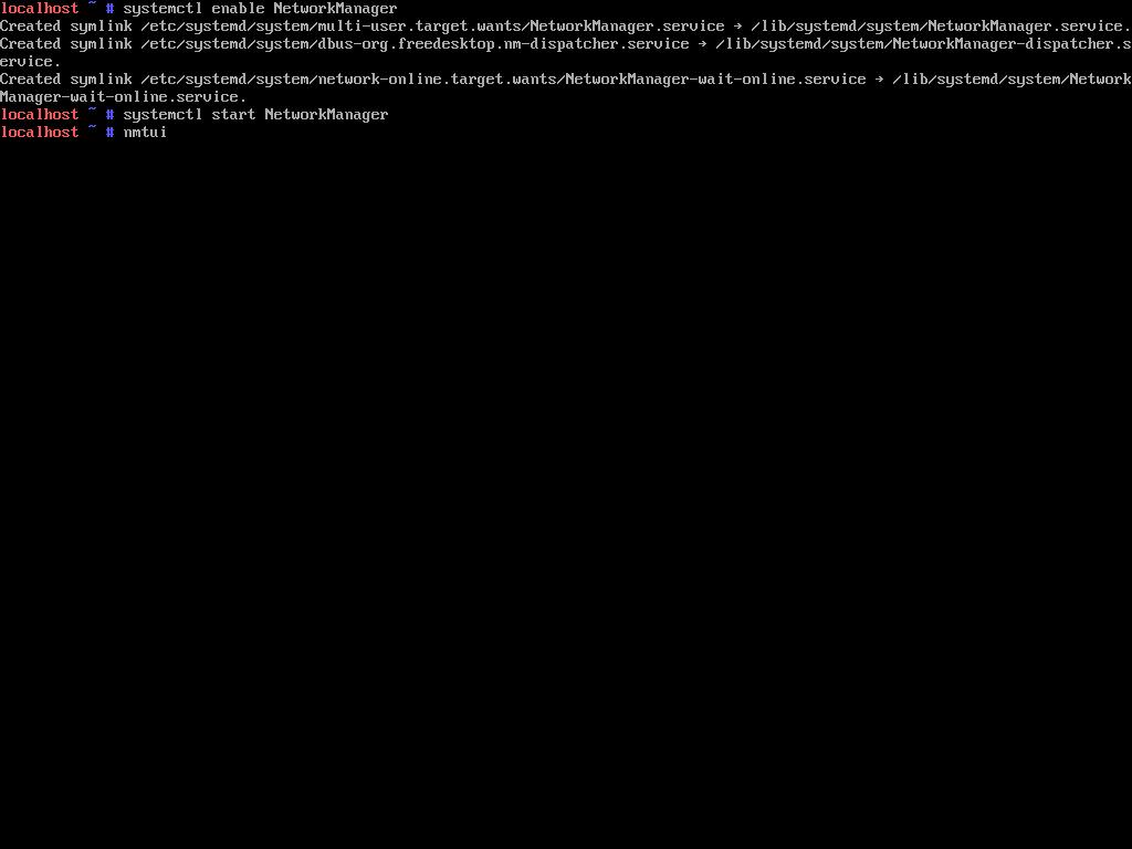 VirtualBox_Gentoo_22_12_2019_12_07_19.png