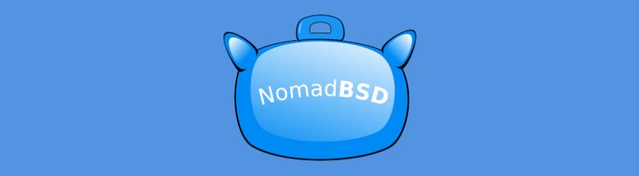 Screenshot_2019-05-06 NomadBSD.png