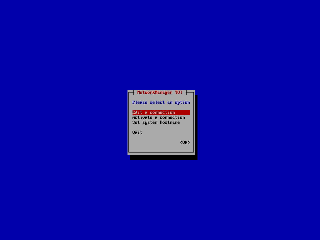 VirtualBox_Gentoo_22_12_2019_12_07_28.png