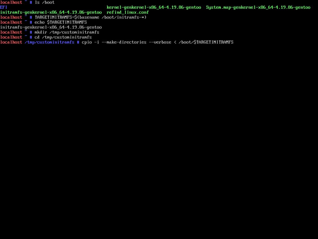 VirtualBox_Gentoo_23_12_2019_14_47_40.png