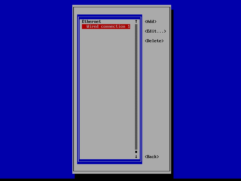 VirtualBox_Gentoo_29_12_2019_15_51_07.png