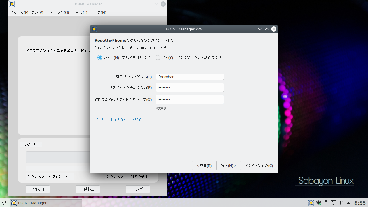 VirtualBox_Sabayon_27_03_2020_08_55_35 - コピー.png