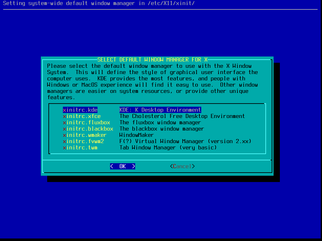 VirtualBox_Slackware_14.2_89.png