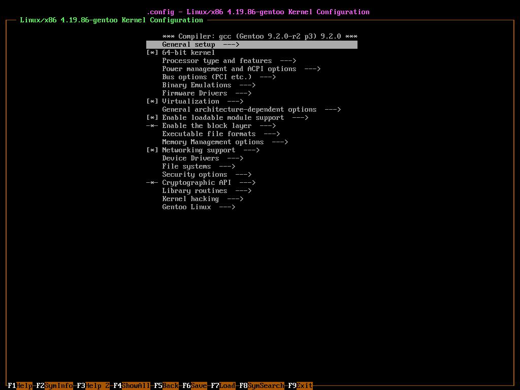 VirtualBox_Gentoo_30_12_2019_19_09_53.png