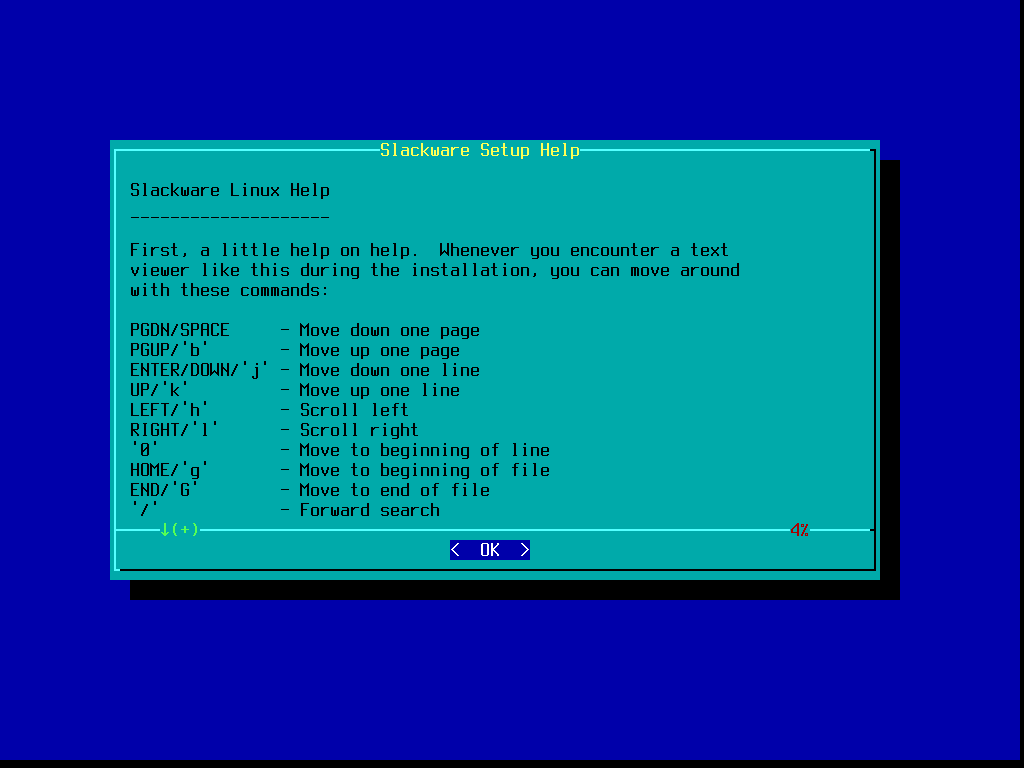 VirtualBox_Slackware_14.2_92.png