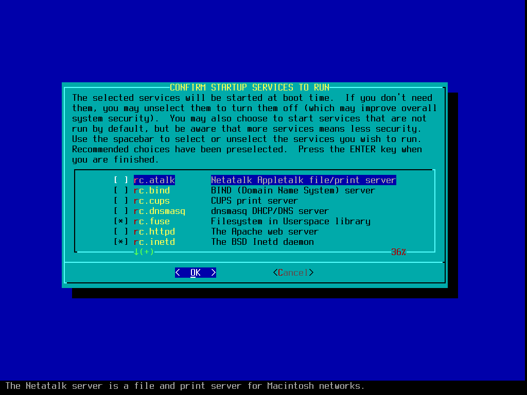 VirtualBox_Slackware_14.2_54.png
