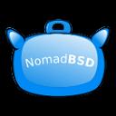 os_nomadbsd.png
