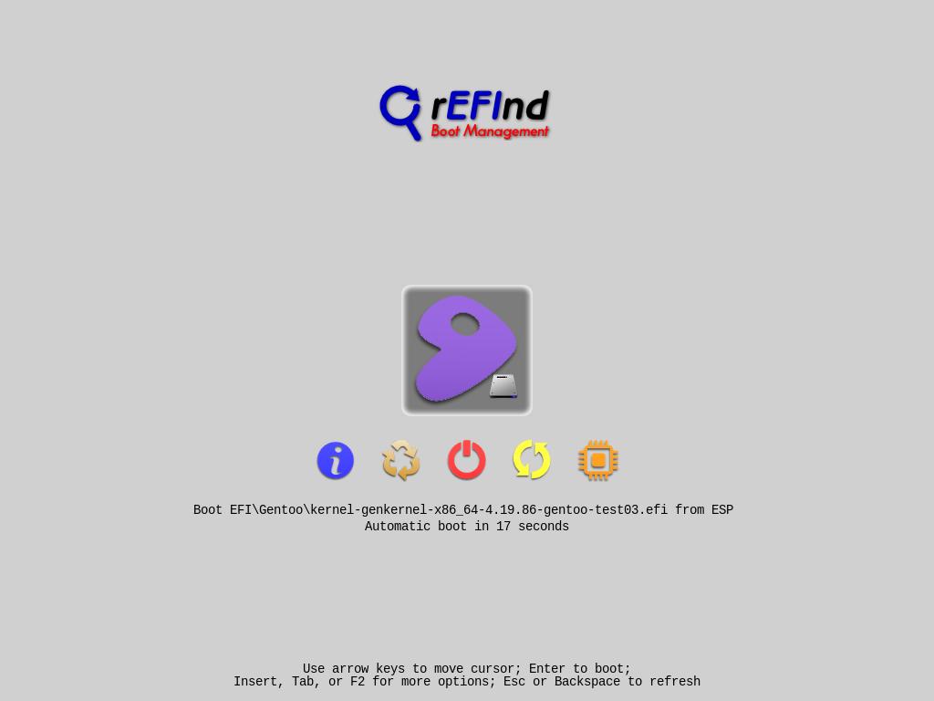 VirtualBox_Gentoo_18_12_2019_11_06_04.png