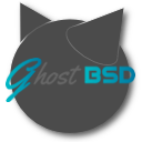 os_ghostbsd.png