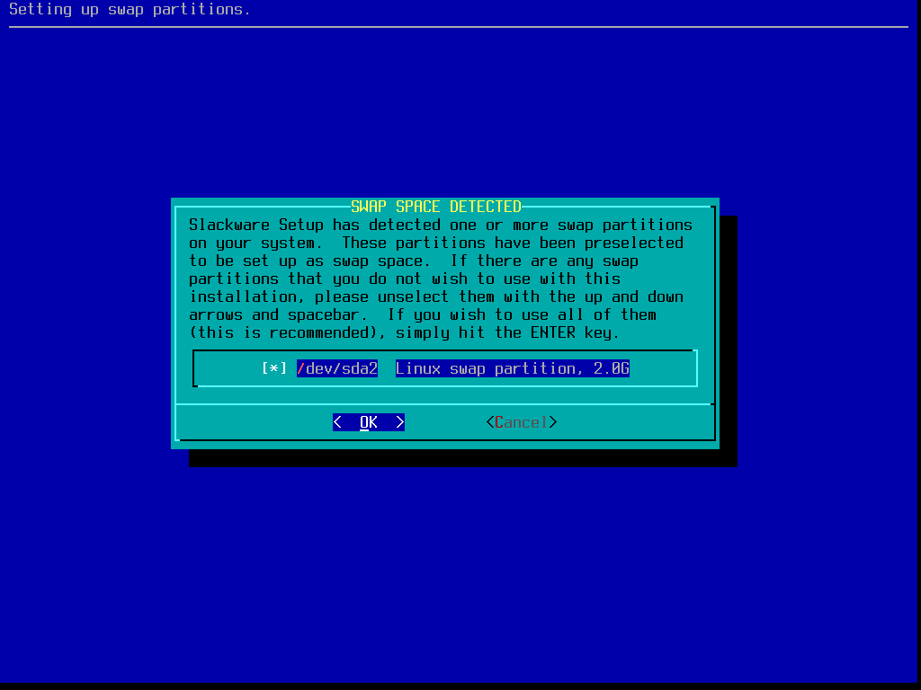 VirtualBox_Slackware_14.2_27.png