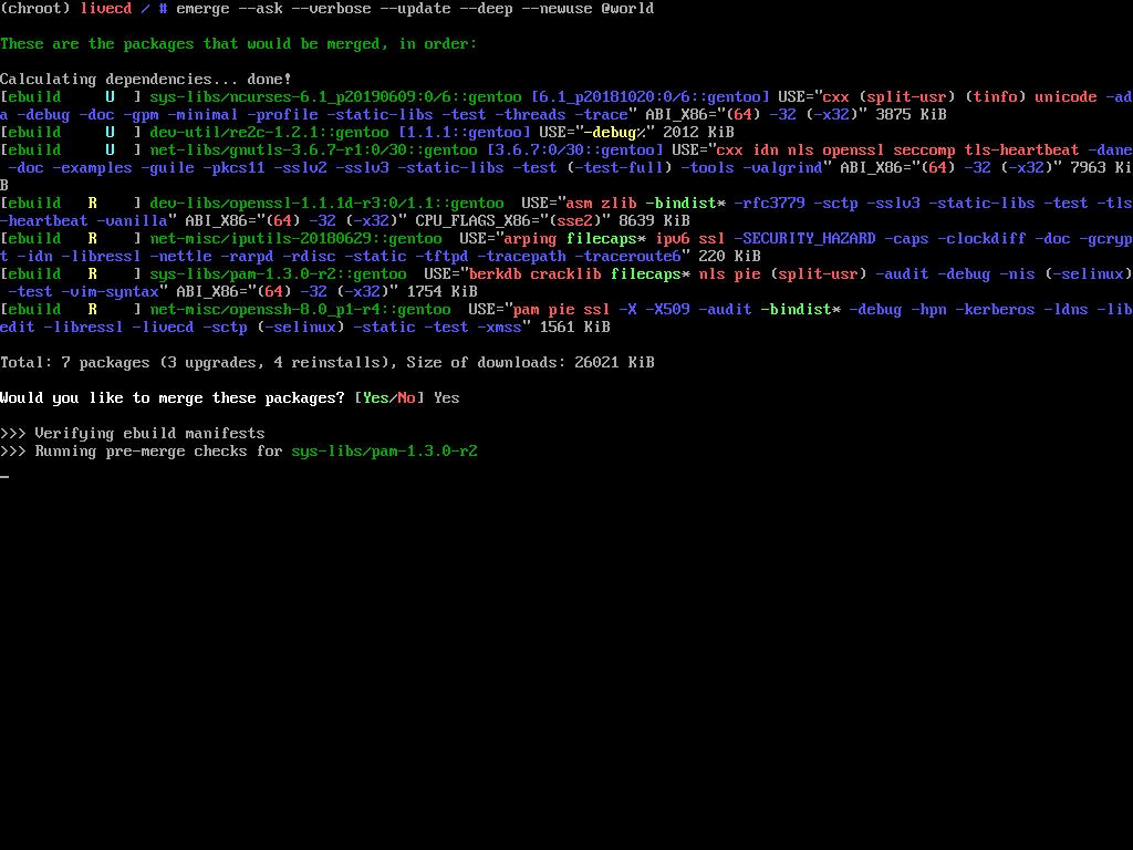 VirtualBox_Gentoo_20_12_2019_10_30_54.png