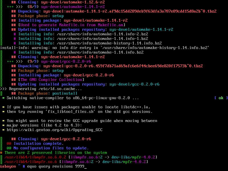 VirtualBox_Gentoo_29_12_2019_16_14_41.png