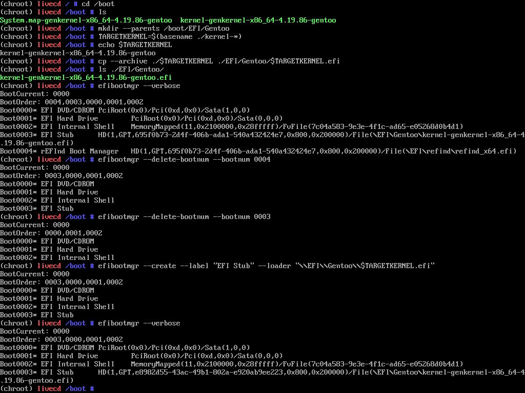 VirtualBox_Gentoo_21_12_2019_15_38_39.png