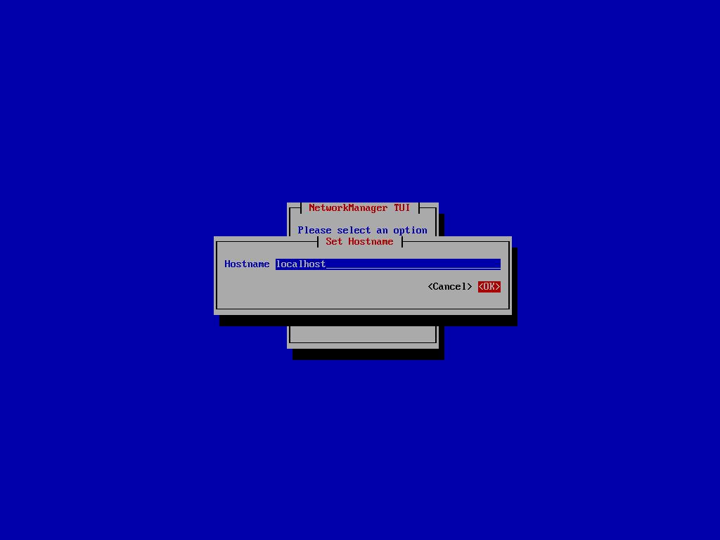 VirtualBox_Gentoo_22_12_2019_12_08_54.png