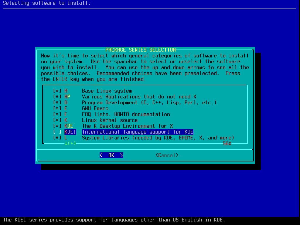 VirtualBox_Slackware_14.2_38.png