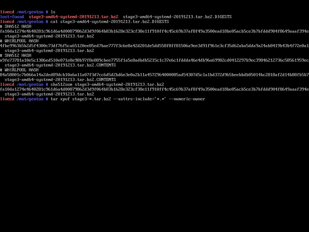 VirtualBox_Gentoo_19_12_2019_20_13_27.png
