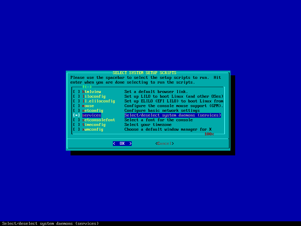 VirtualBox_Slackware_14.2_109.png