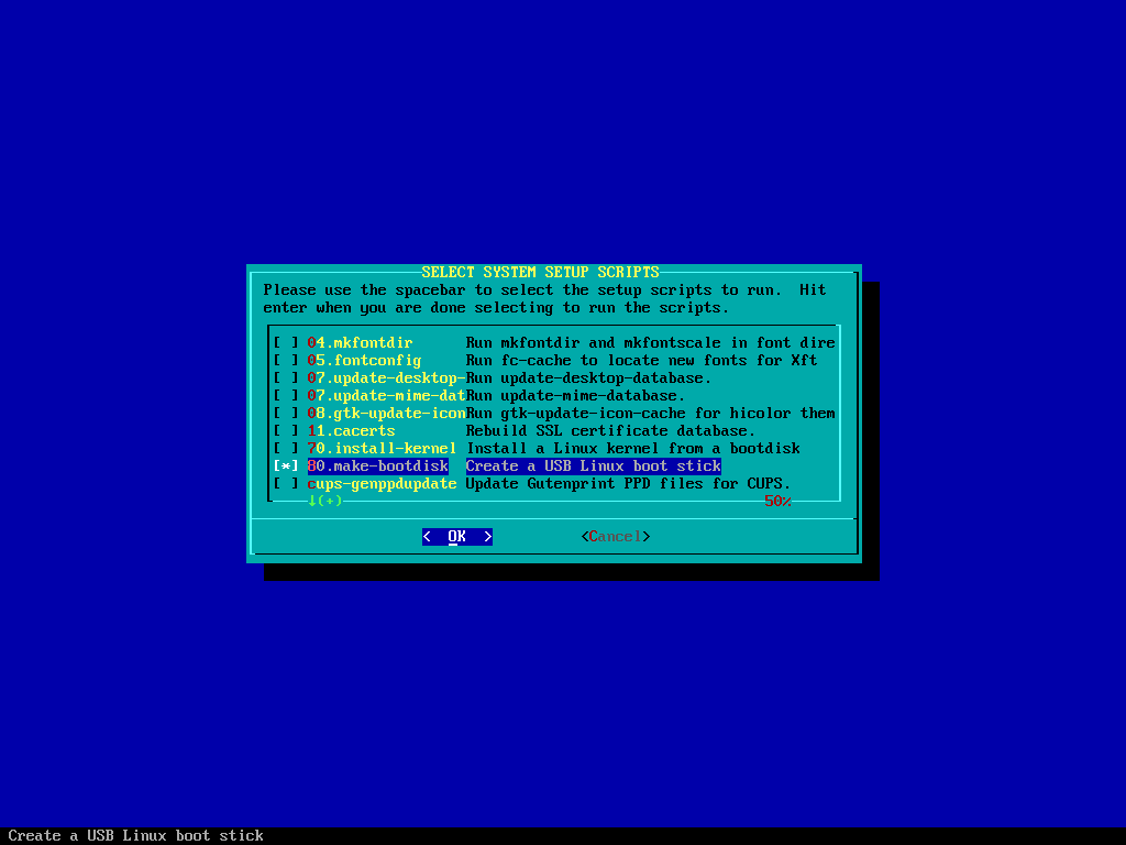 VirtualBox_Slackware_14.2_108.png