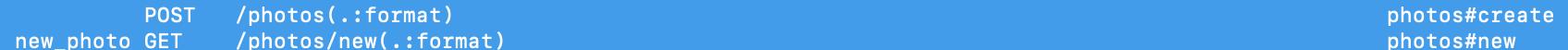 スクリーンショット 2020-03-10 13.29.28.png