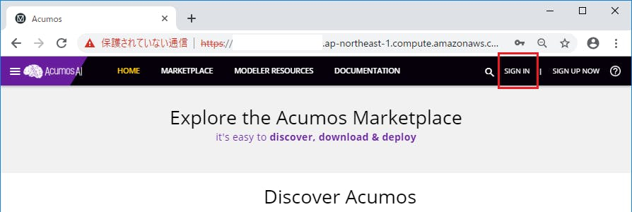 Acumos_portal_sign_in.png
