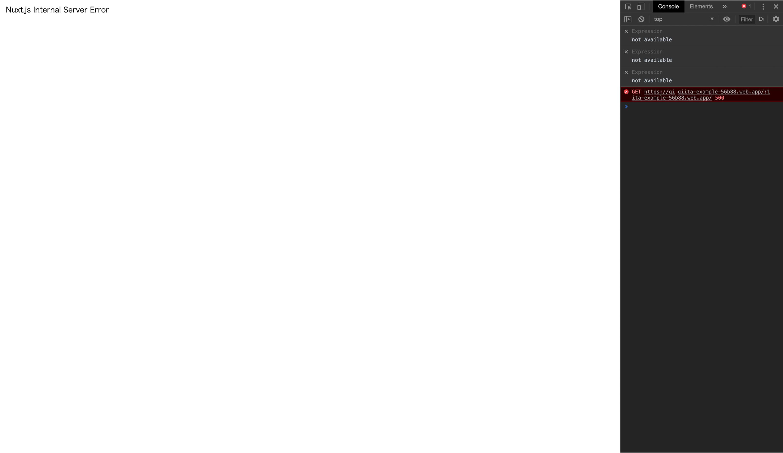 スクリーンショット 2020-05-18 1.54.19.png