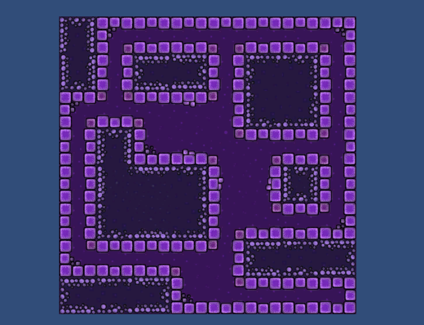 map例2.png