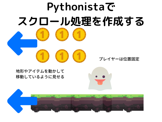 Pythonista_scroll.png