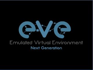 EVE-NG_12.PNG