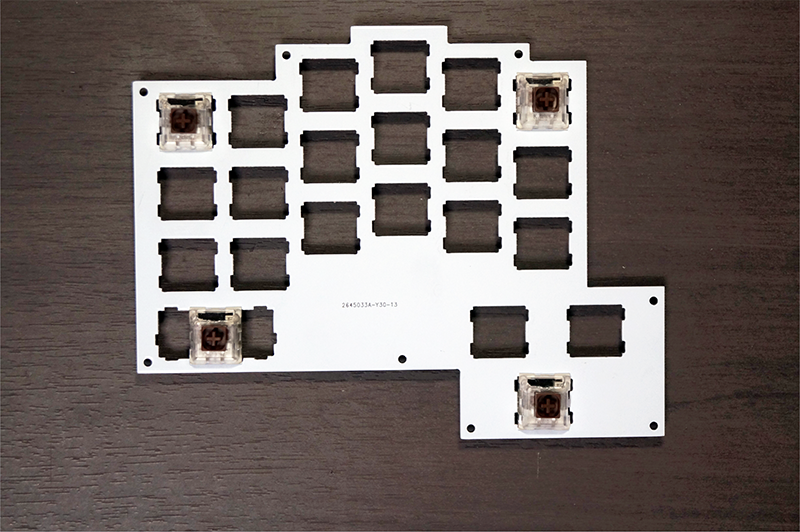 11_switchplate01.png