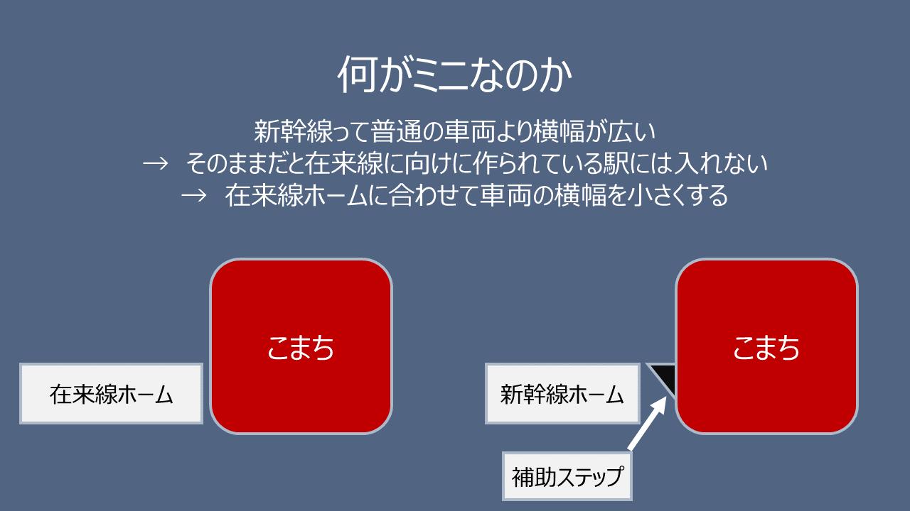 スライド15.PNG