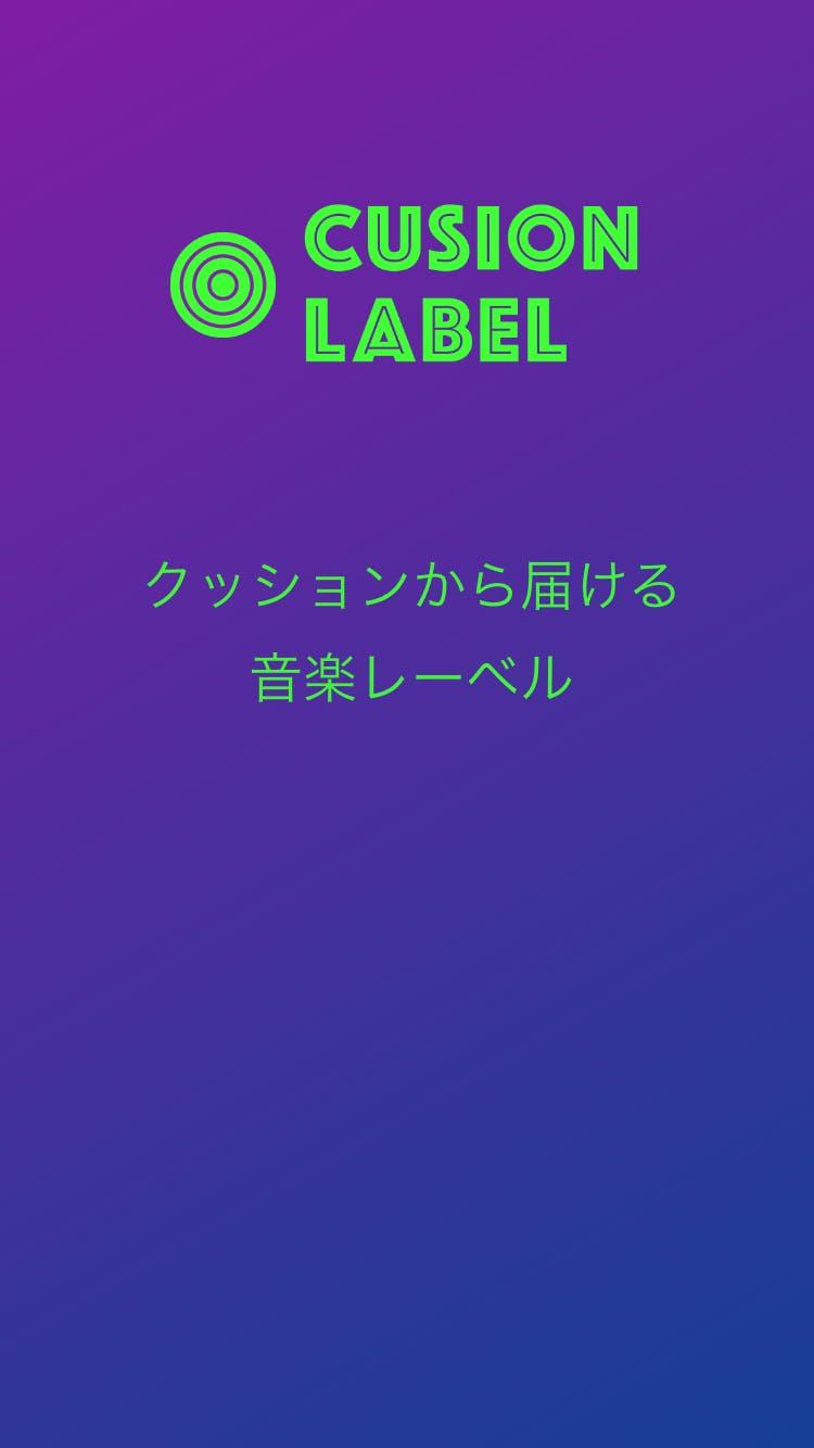 custom – 1.png