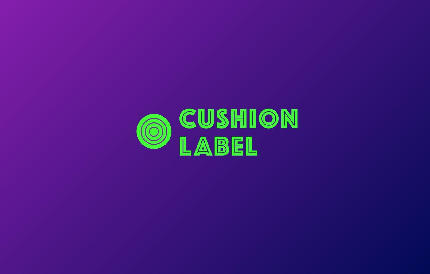 cushion-label.jpg