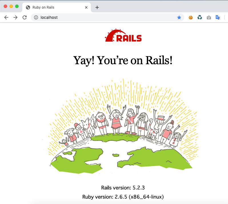 docker_rails_init.png