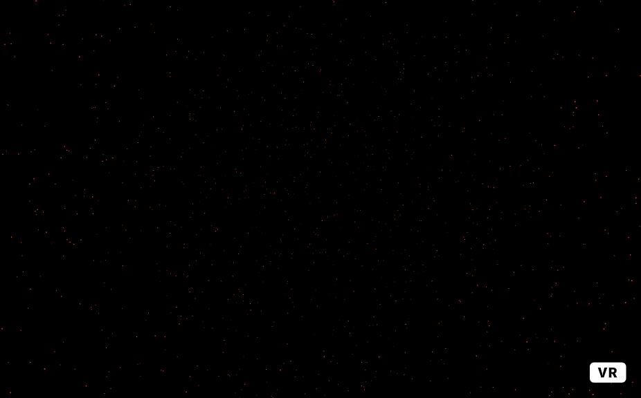スクリーンショット 2020-02-01 23.43.21.png