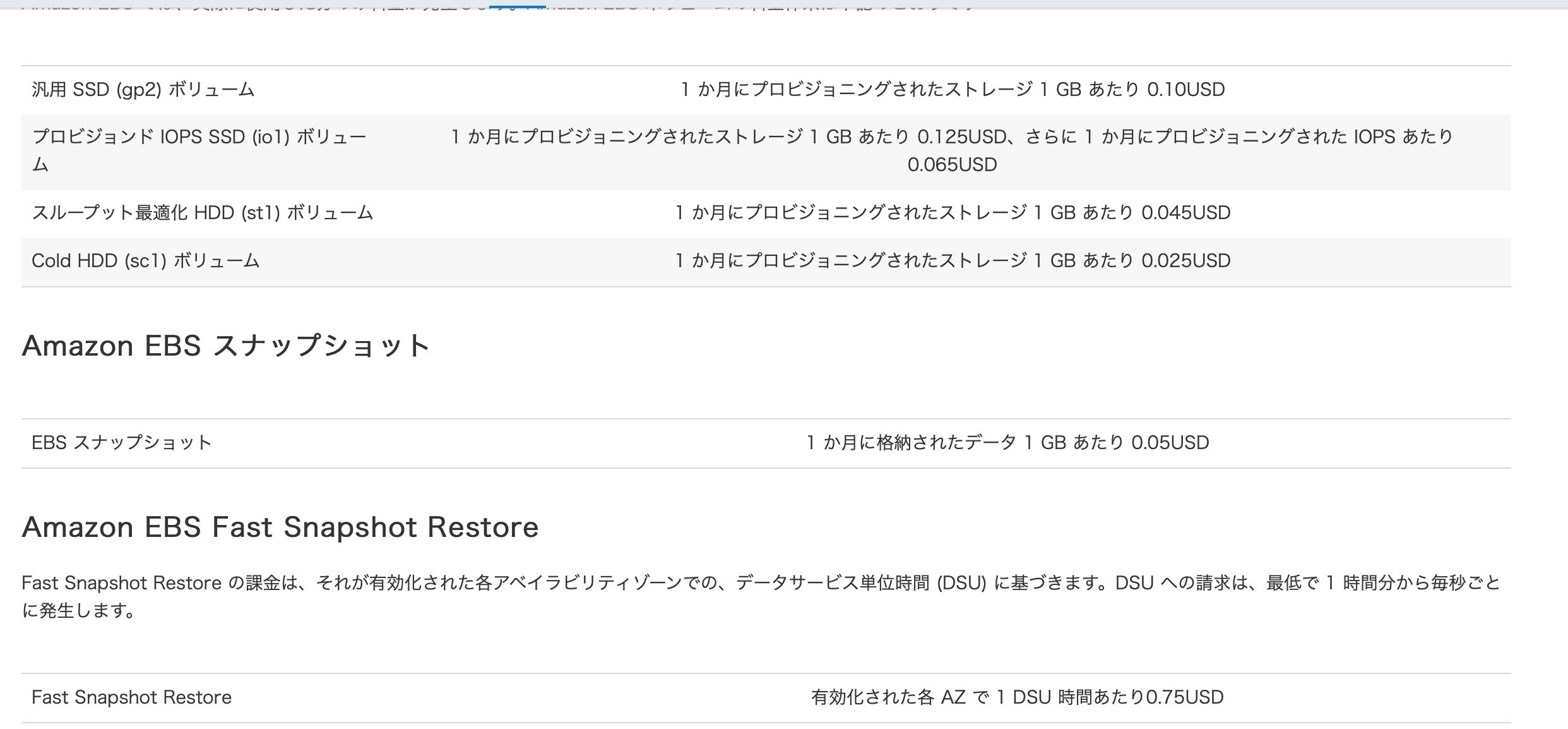 スクリーンショット 2020-02-06 20.47.32.png