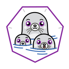 podman_logo.png