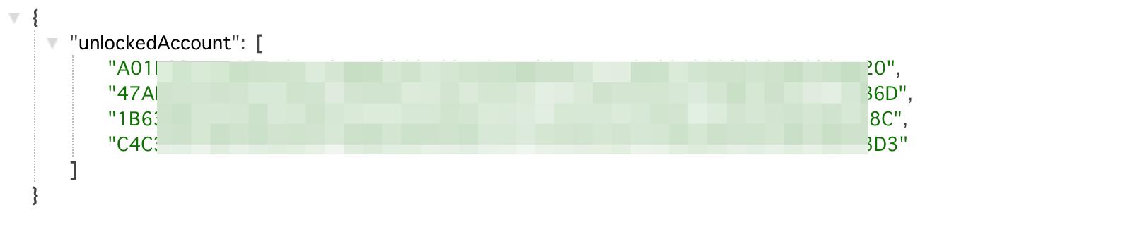 スクリーンショット_2021-03-22_15_03_11-2.png