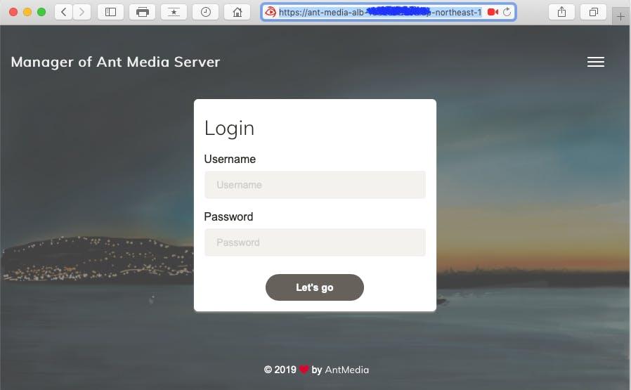 ant-media-loginpage.png