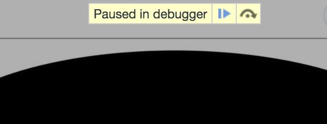 debugger.png