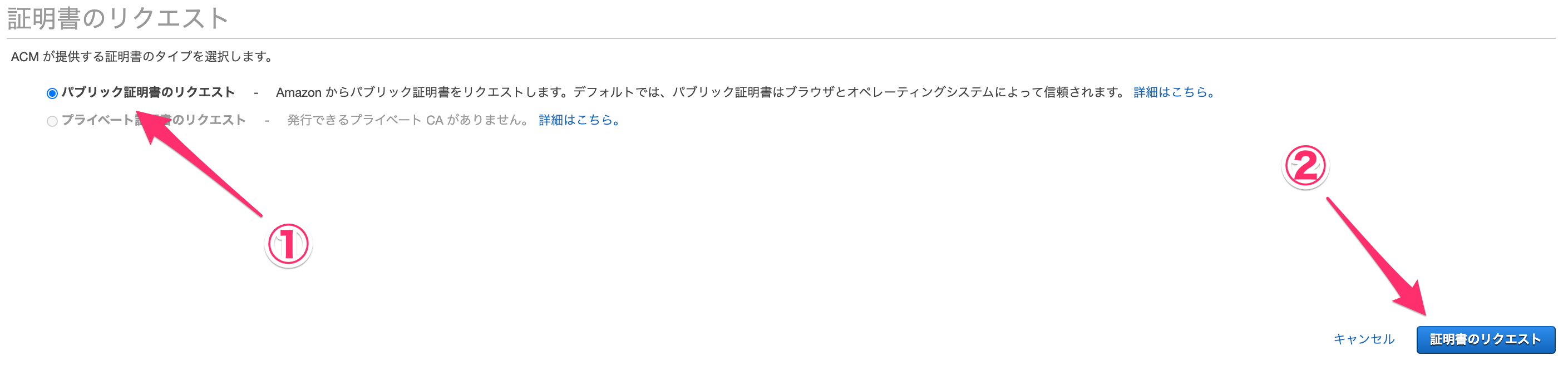 AWS_Certificate_Manager2.png