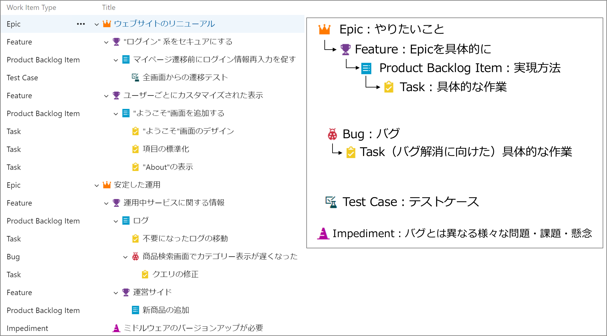 20190621-1-5.png