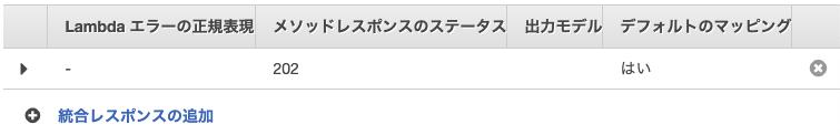 integration_after.png