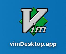 デスクトップアプリ 2021-03-05 12.13.28.png