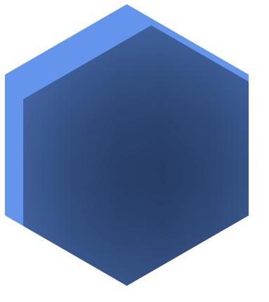 スクリーンショット 2020-06-18 17.23.56.png